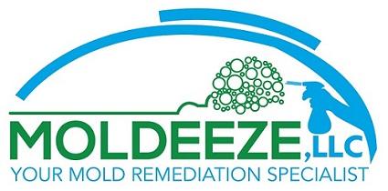 Moldeeze, LLC.